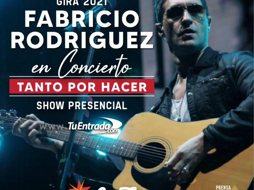 Buenos Aires se prepara el segundo Concierto
